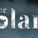 The-Plan-Header - Copy