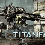 Titanfall review illgaming