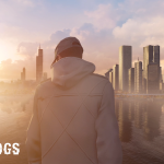 Watch Dogs Sony Exclusive Content