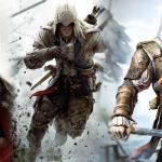 Sequels Assassin's Creed