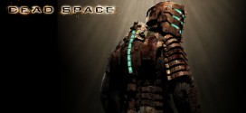 Dead Space Is Free On Origin. Get It While You Can.