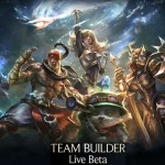 lol team builder title