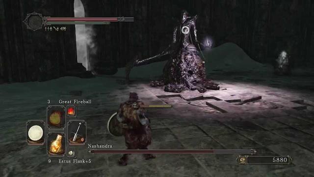 Dark-souls-ii-Nashandra