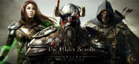 Elder Scrolls Online Launch Trailer