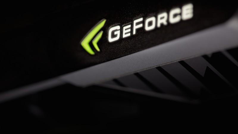 Green-Logo-Nvidia-Geforce-hd-Background