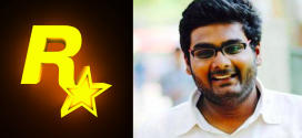 Nineteen Year Old Indian Student Lands Rs. 2 Crore Job at Rockstar Games
