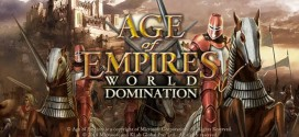 Age of Empires coming to iOS, Android and Windows Phone this summer