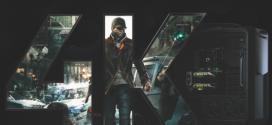 Nvidia Launches Battlebox Gaming Rigs