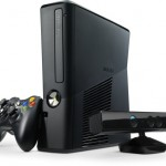 Xbox-360-india-price-cut
