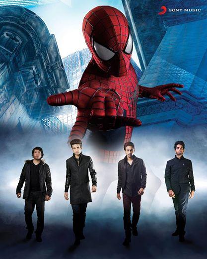 sanam-main-hoon-amazing-spiderman-2b