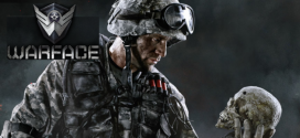 Warface (Xbox 360) Beta Review and Comparison with PC