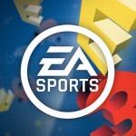 01_EAS_E3_Assets_120515_EASports-22_656x369