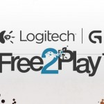 logitech-g-free2play