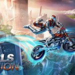 trials-fusion-review