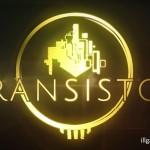 Transistor Title