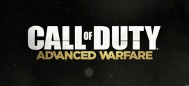 Call of Duty: Advanced Warfare revealed