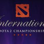 dota-2-international-2014