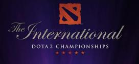 Dota 2 International prize pool surpasses $4M