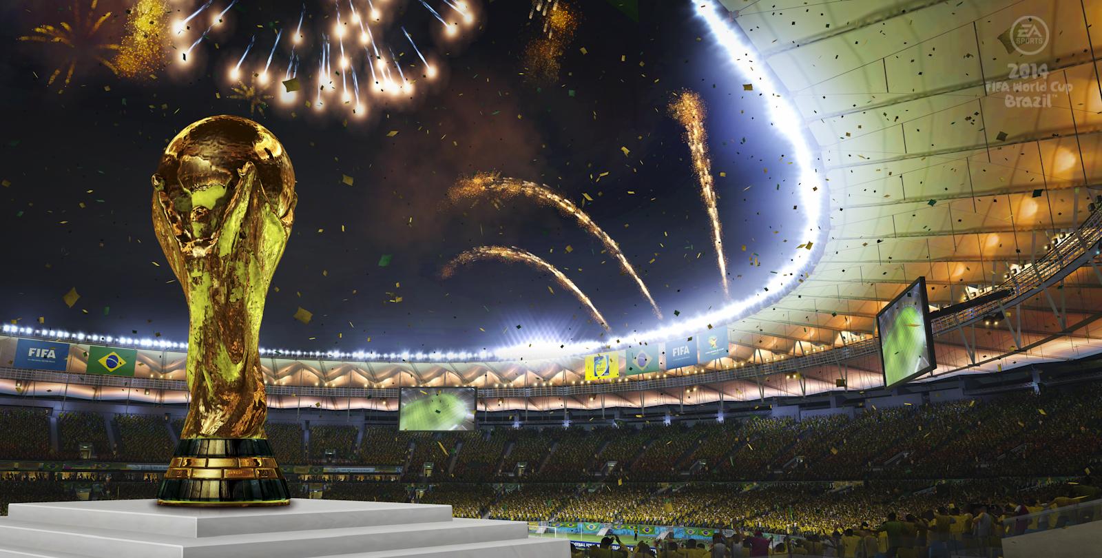 fifaworldcup2014_x360_ps3_trophyscreenshot_wm