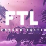 ftl-advanced-edition