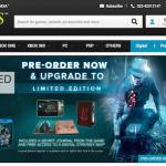gamestheshop.com