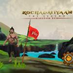 kochadaiiyaan-kingdom-run