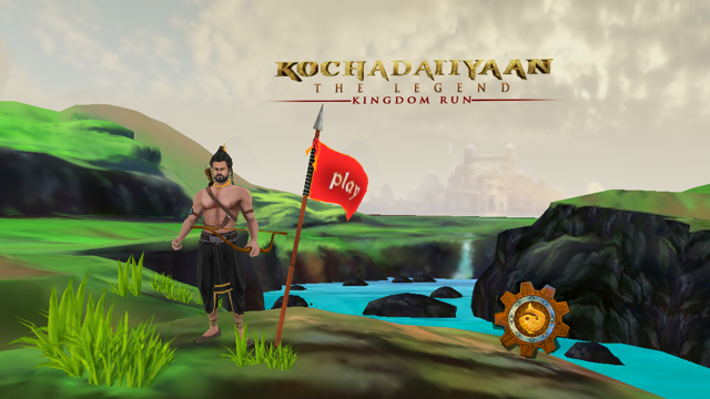 kochadaiiyaan-kingdom-run