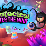 Tentacles: Enter The Mind Review