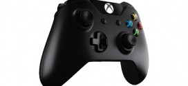 "Xbox One controller coming to PCs ""very soon"""