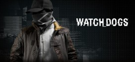 The iLL Trio Review – Watch Dogs
