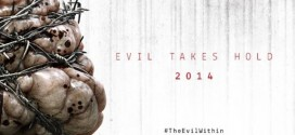 Why The Evil Within will become my first PS4 title?