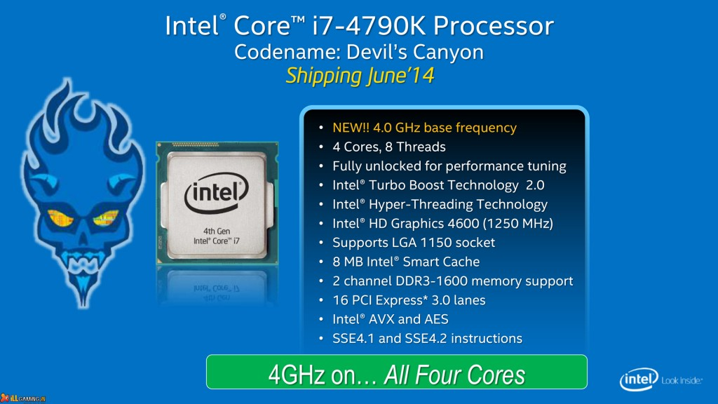Intel-Devil's-Canyon-Announcement-1