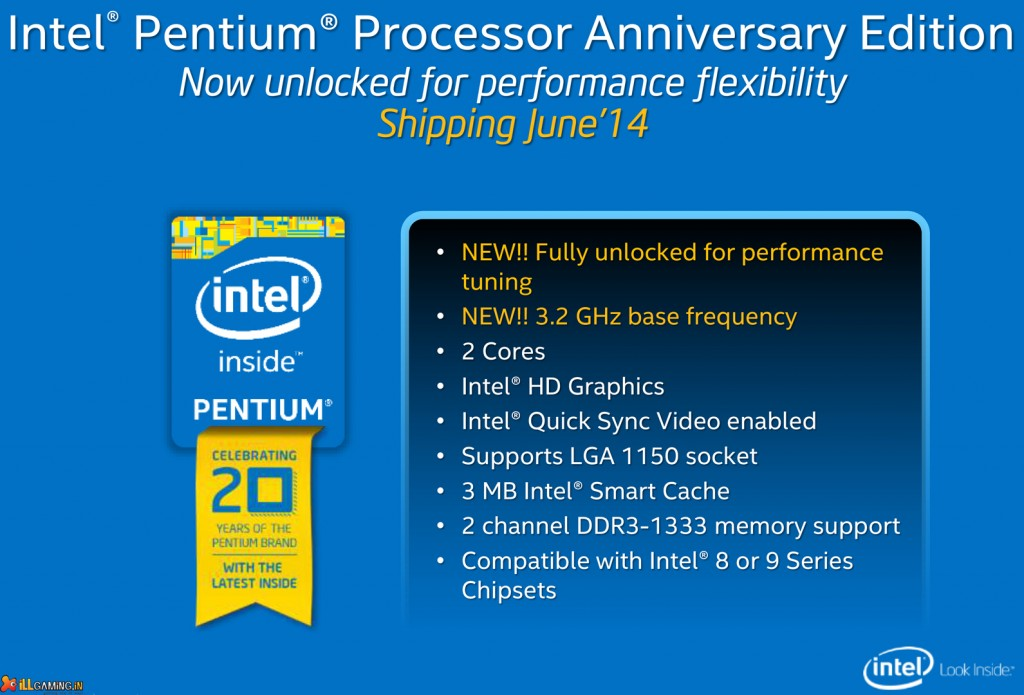 Intel-Devil's-Canyon-Announcement-4