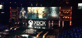 The iLL Panel: E3 2014 Discussion and Views