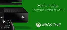 Poll: Is the official Xbox One worth at INR 39,990 ($660)?