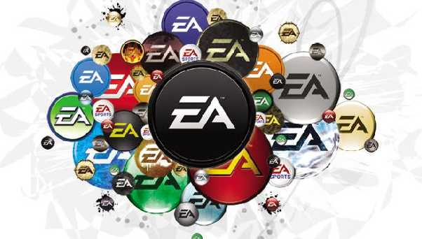 e3-2013-ea-press-conference-live-blog