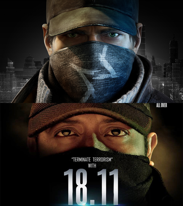 watch-dogs-bollywood-copy-18-11.jpg