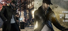 Bollywood Film Copies Watch Dogs