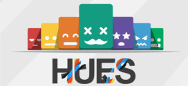 Hues: Review