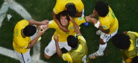 Why Brazil must win this clash against Germany