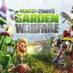 Plants-Vs-Zombies-Garden-Warfare-review