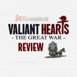 valiant_hearts_the_great_war_review