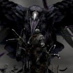 dark-souls-game-hd-wallpaper-1920x1080-4009