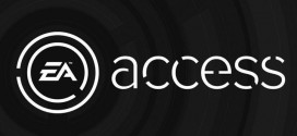 EA Announces It's Own Subscription Model 'EA Access' for the Xbox One