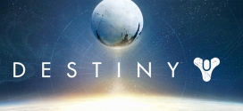 Destiny BETA on PS3: First Impressions