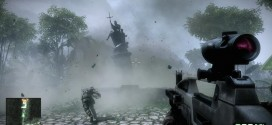 First Person Shooters to look forward to in 2014