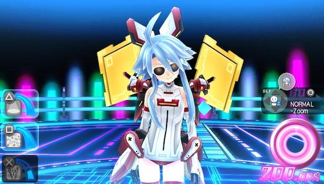 hyperdimension_neptunia _pp5