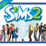 sims2free Title