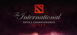 Full List of Dota 2 International Pubstomp Locations in India