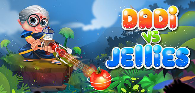 Dadi vs Jellies Review